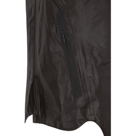 GORE WEAR H5 Gore-Tex Shakedry Hooded Jacket Herren black